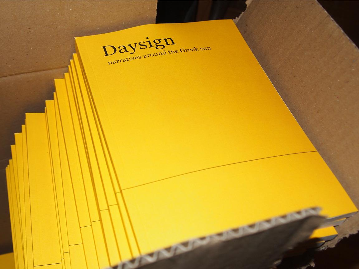 Daysign
